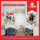 Produk - Product List Multi Grafika Digital Printing